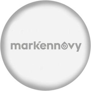 markennovy-maßgefertigte-Kontaktlinsen-Weissmann-Oberaudorf-online-kaufen