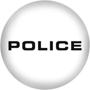Police-Brillen-Optik-Weissmann-Oberaudorf-Brille-Schmuck-kaufen-online