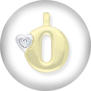 Second-Hand-Schmuck-Juwelier-Weissmann-online-kaufen