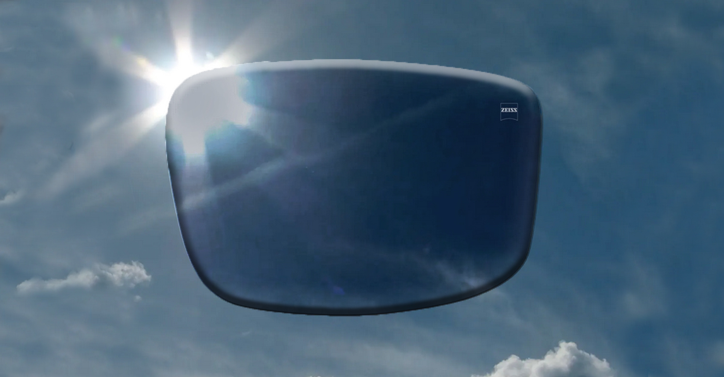 Zeiss-Brillengläser-online-kaufen